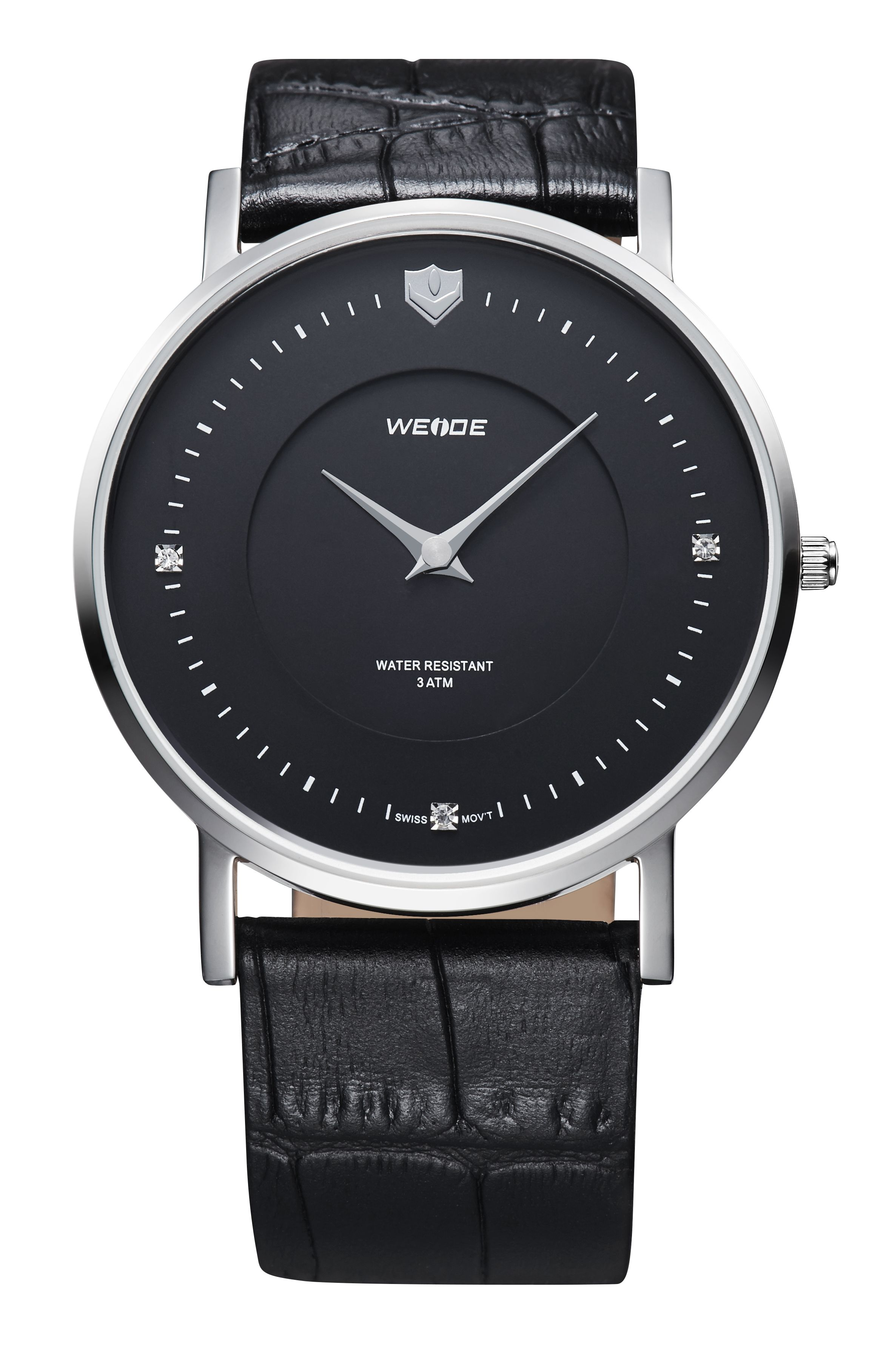 Nice Watch Stuff To Buy Luxury Watches For Men Watches