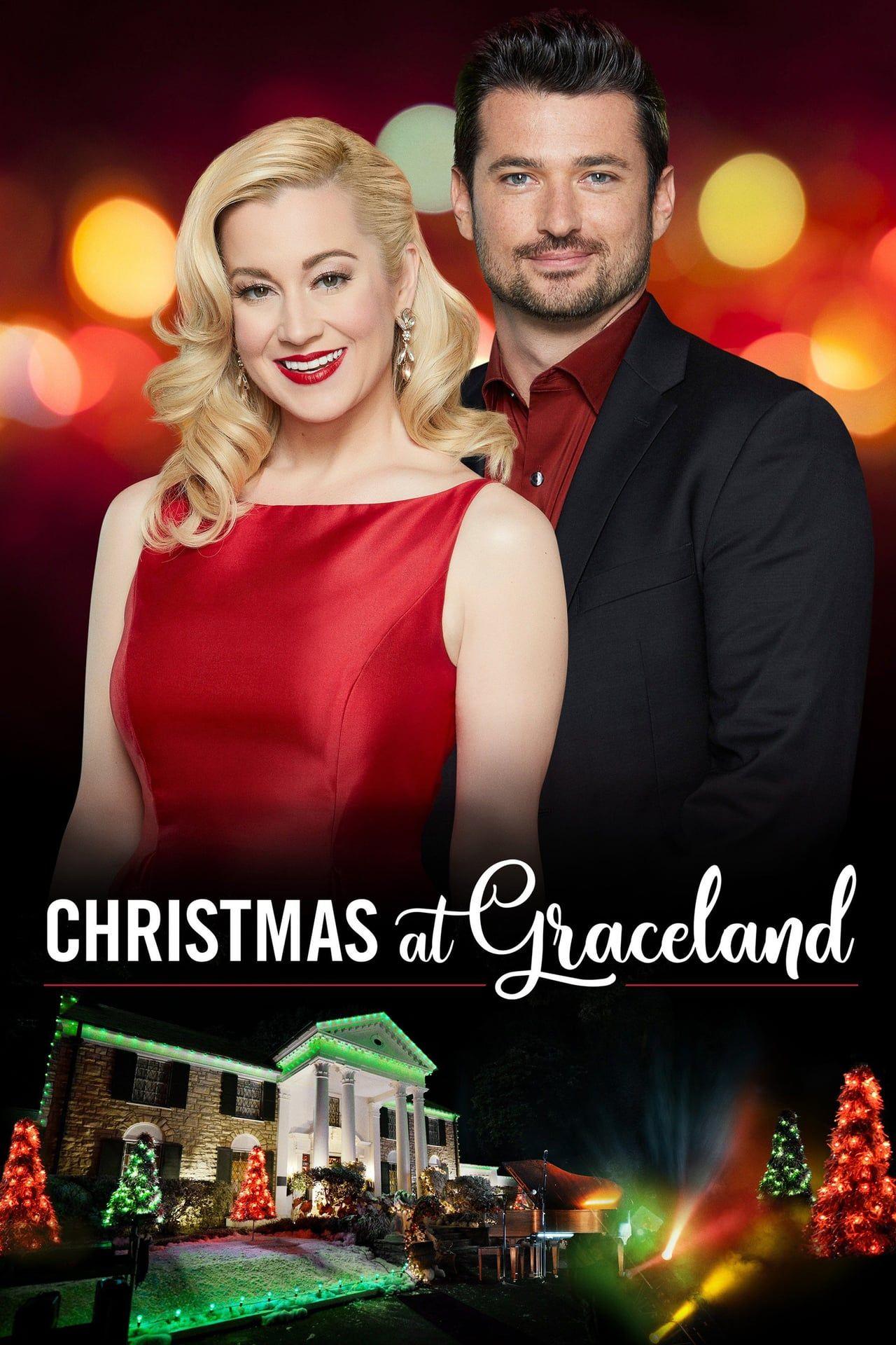 "WATCH- Christmas at Graceland FULL ""MOVIE '2018' ONLINE FREE putlockers   Christmas movies ..."