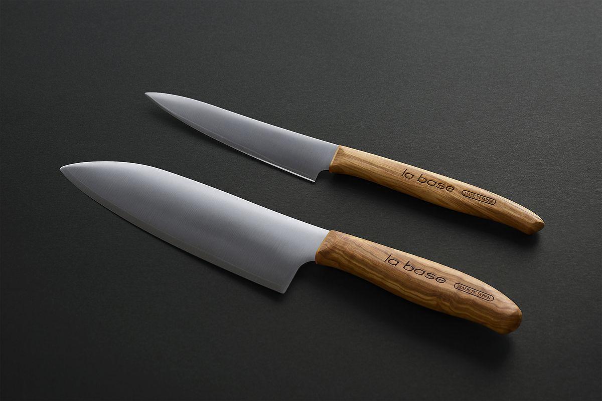 knife kitchen knives design productdesign tsubame knife kitchen knives design productdesign tsubame tsubamesanjo niigata