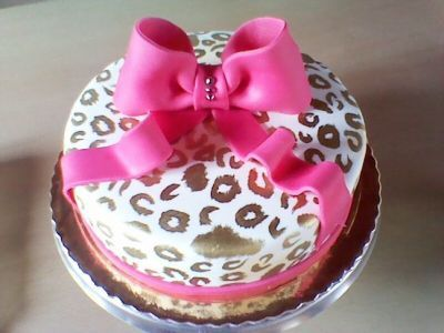 Cake · CURSO DE CAKE DESIGN ...