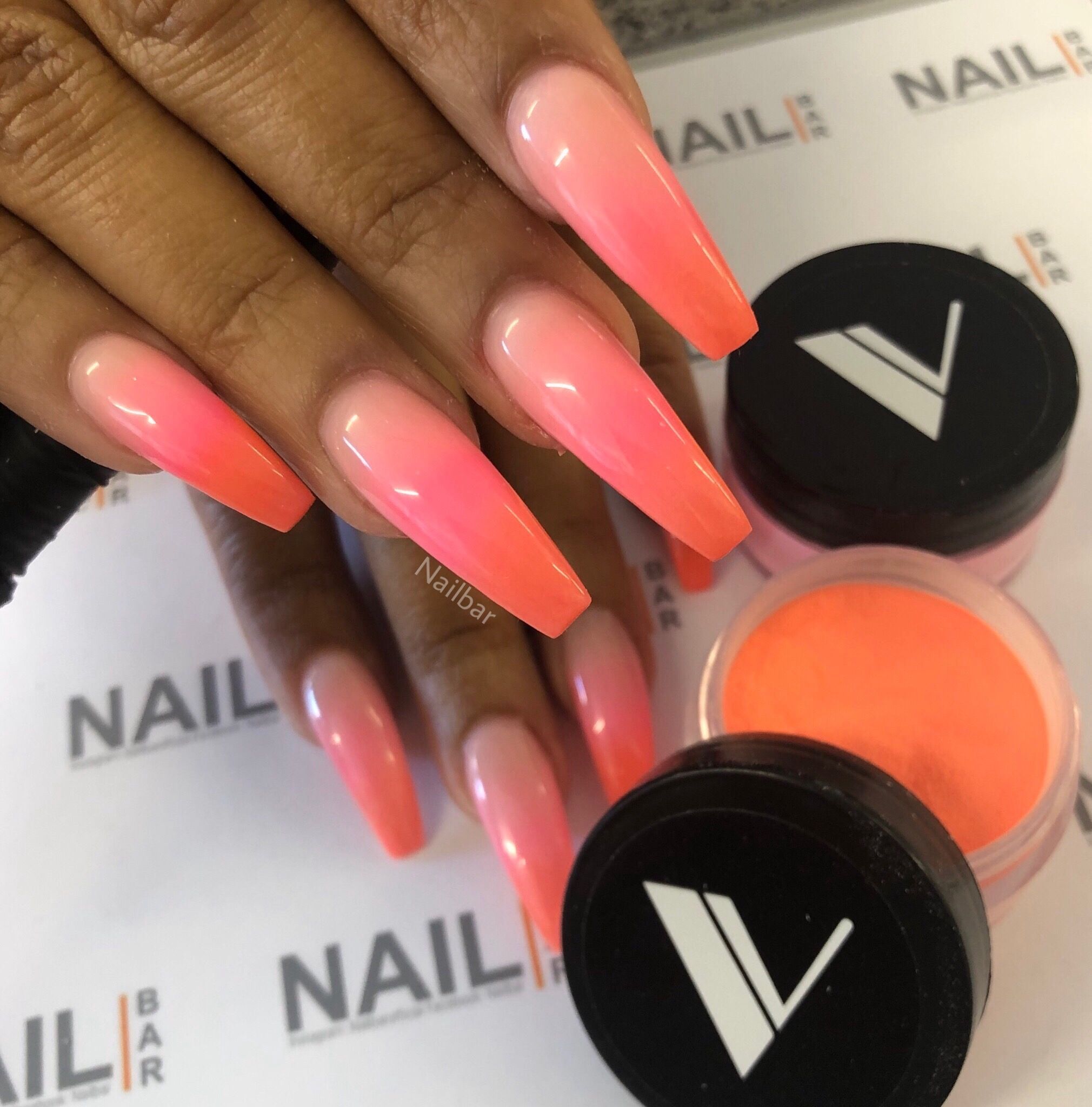 Pin by amazing offers network on Nail colors Nail colors