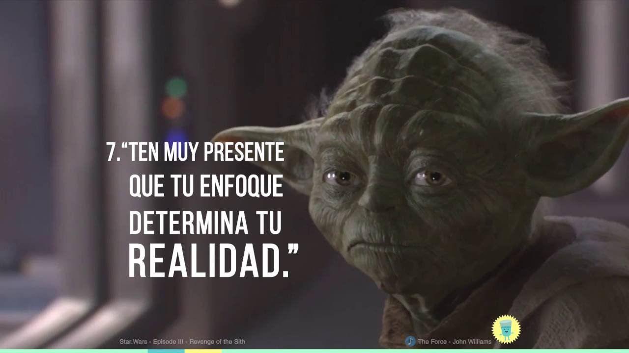Pin De Adh En Star Wars Frases Frases De Sentimientos