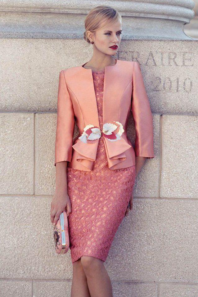 Pin de Pury Ferreiro Fernandez en moda | Pinterest | Conjunto de dos ...