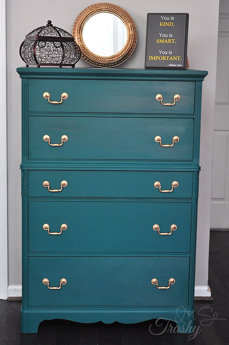 Best Pin About Black Bedroom Furniture And Chest Of Drawers On 400 x 300
