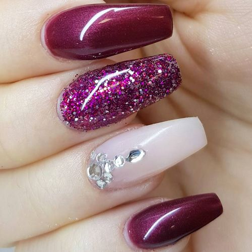 Top 10 Nail Art Designs View Them All Right Here Httpwww