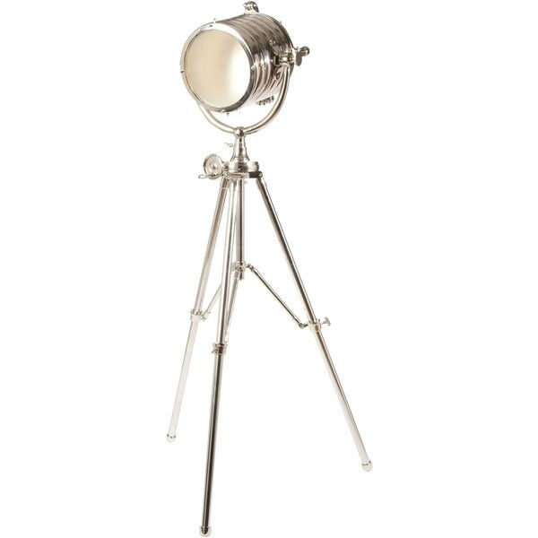 Ethan allen montrose floor lamp 1299 liked on polyvore ethan allen montrose floor lamp 1299 liked on polyvore featuring home lighting mozeypictures Choice Image