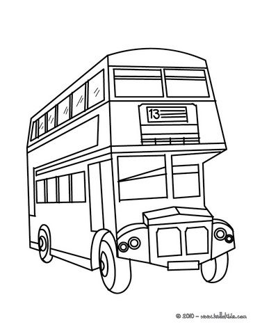 British Coloring Page Google Search Coloring Pages Printable