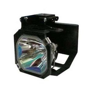 Mitsubishi Replacement Tv Lamp For Wd 52530 Wd 52531 Wd 62530 Wd 62531 With Housing By Comoze 44 0 Tv Replacement Lamps Electronic Accessories Mitsubishi