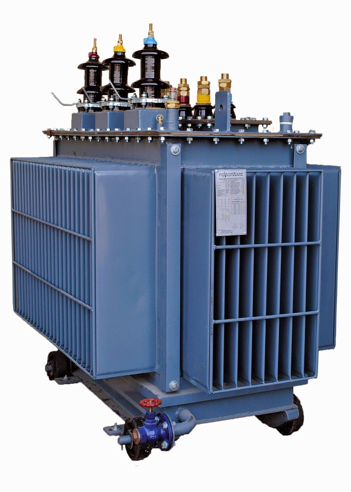 Recons A Manufacturers Of Servo Voltage Stabilizers Exporter Of Automatic Voltage Stabilizers Offers Various Models Specifications Manufacturing Electricity