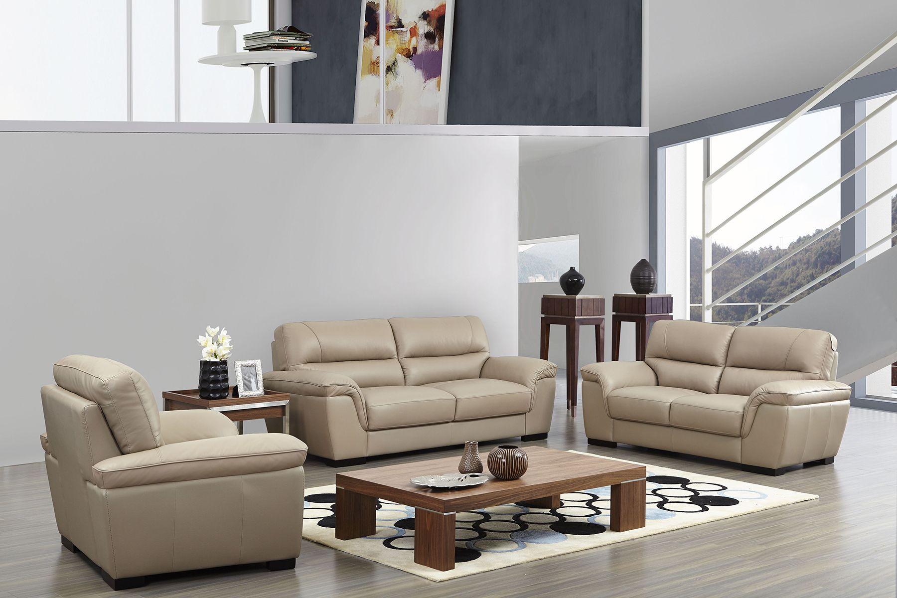 10 Diy Small Living Room Decor Ideas Sofa Loveseat Set Leather