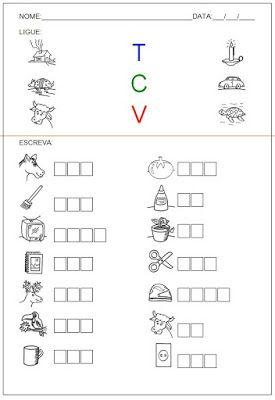 Esta Pagina Esta Direcionada A Pais E Professores No Processo De