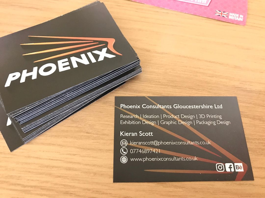 A Look At Our New Business Cards From Banana Print Uk Businesscards Bananaprint Designconsultancy Productdesignconsulta Business Cards Cards Banana Print
