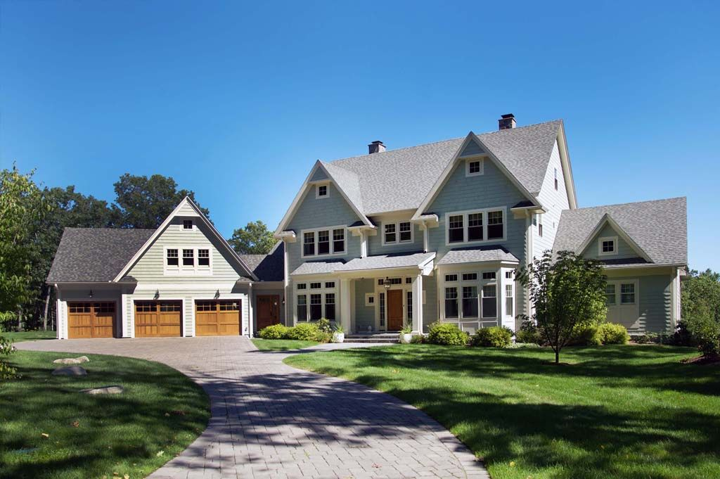 Best Beautiful Country Themed Home In Colts Neck Nj Shake 400 x 300