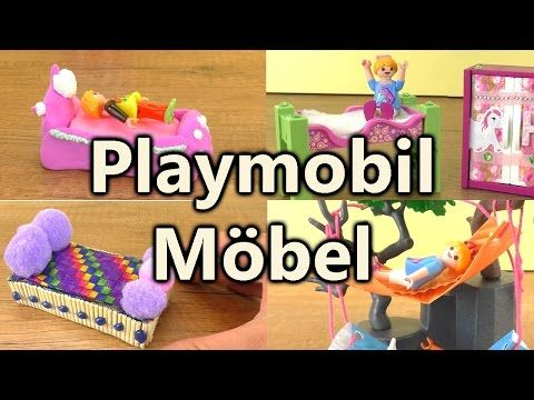 playmobil deutsch pimp my playmobil haus bauen puppenhaus diy basteln mit familie hauser. Black Bedroom Furniture Sets. Home Design Ideas