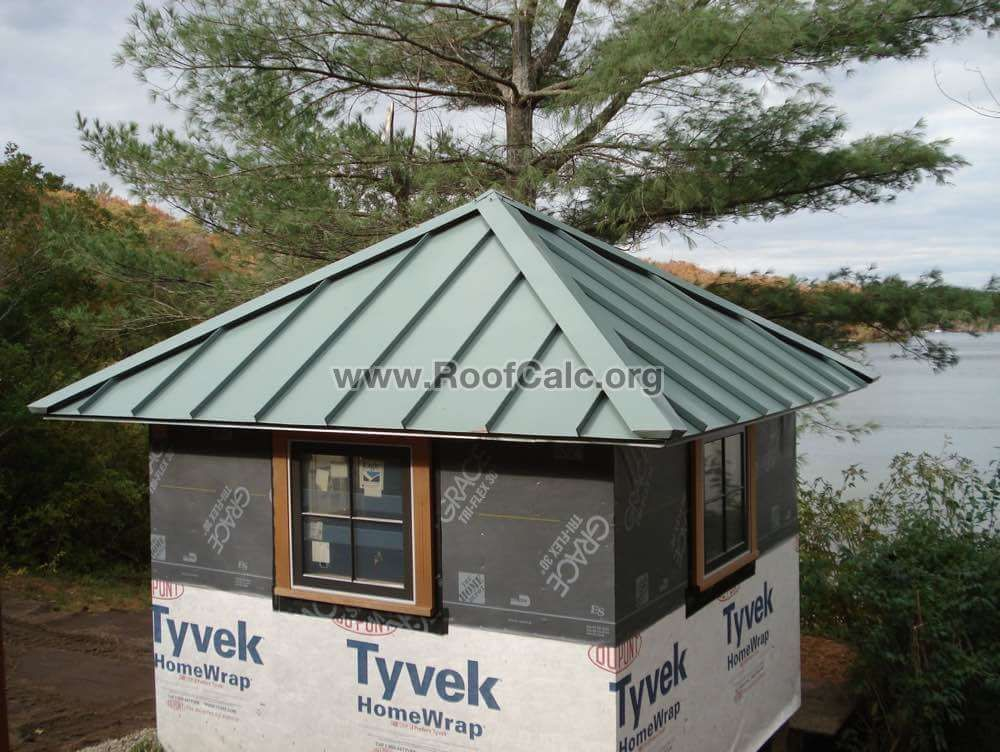 9 Satisfied Cool Tricks Concrete Roofing Deck Roofing Colors Patio Roofing Texture Drawing Slanted Roofing Ho Metal Roof Standing Seam Metal Roof Pyramid Roof