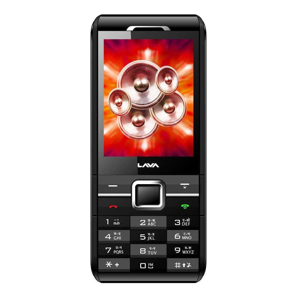 8 Best Mobile Phone under 1000 Rupees in India Market | Gadgets