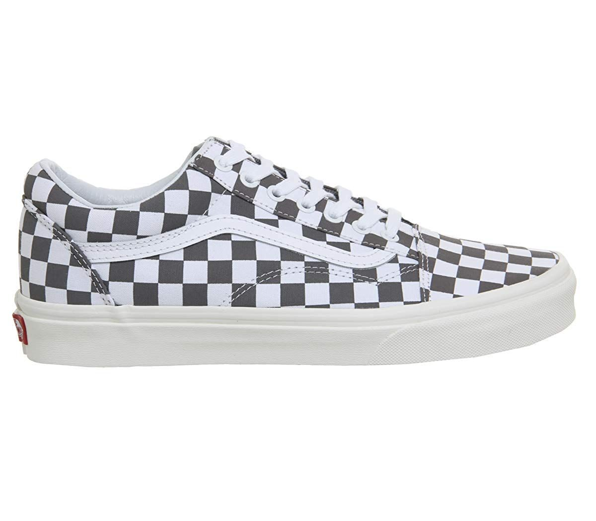 Pin By Shop With Bob On Sneakers Sneakers Vans Buy Vans