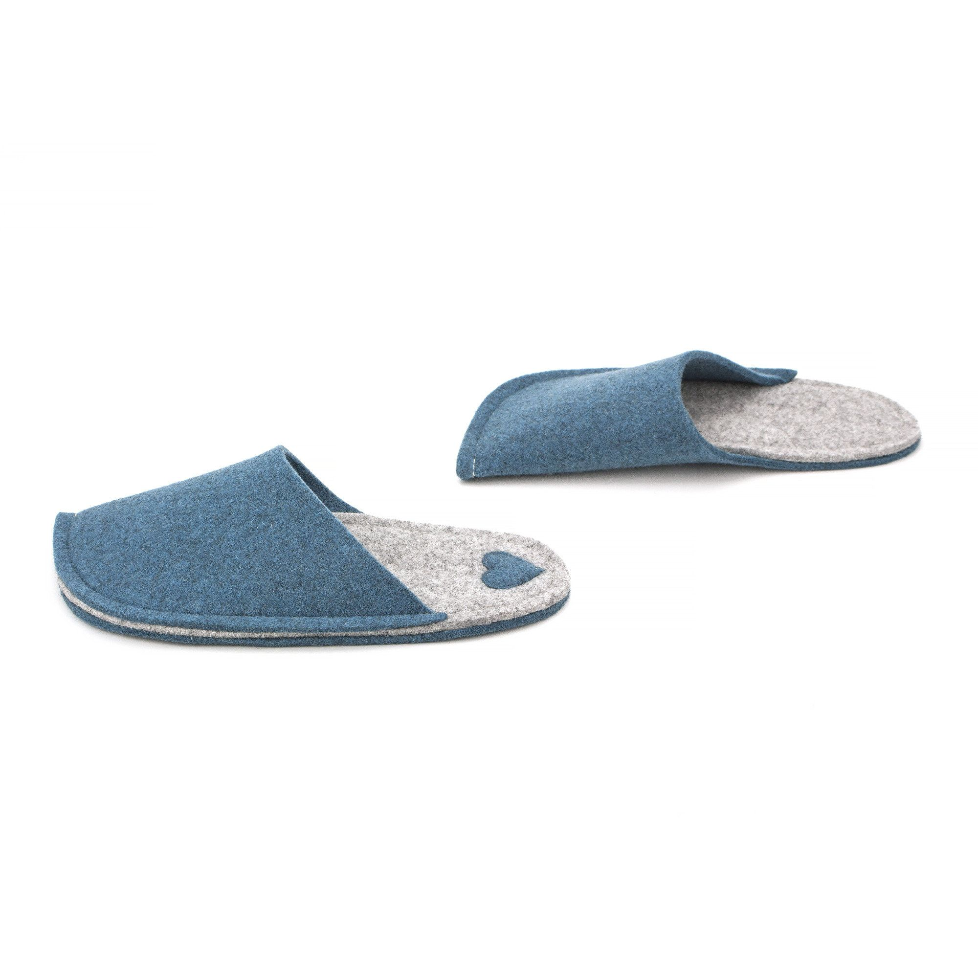 Blue Decor Home Decor Slippers Home Slippers Azure Blue Bluedecor Homedecor Homedecorideasdiy Homedecorideas Hom Blue Slippers Azure Blue Slippers