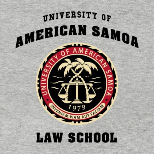 University Of American Samoa / University in american samoa have 108 degree programs.