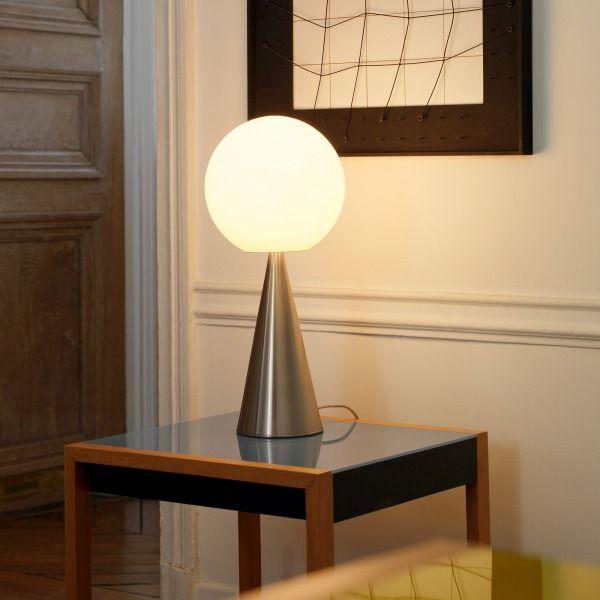 Cone Sphere Bilia An Extraordinary Design Of The Moment