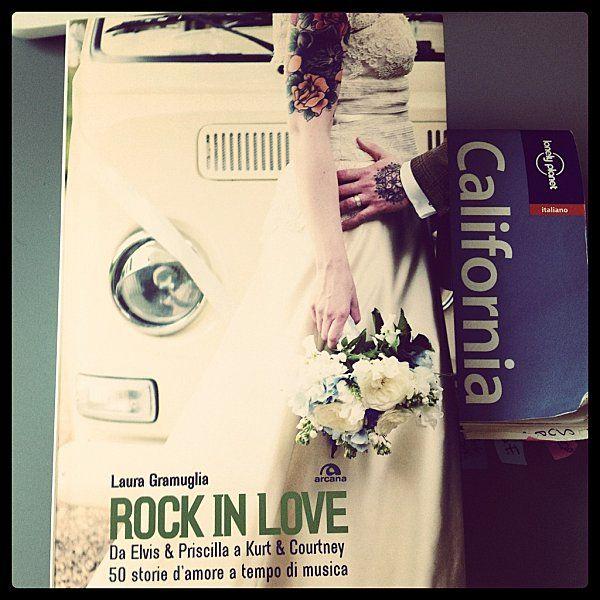 love-life-0995.JPG
