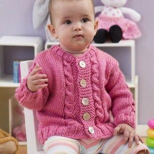 El İşi Bebek Örgü Modelleri 2016