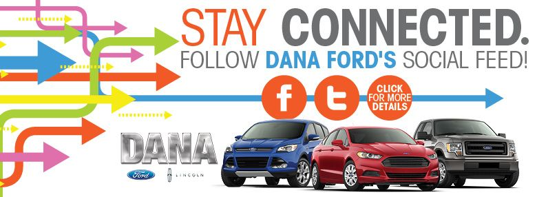 Dana Ford Staten Island Ford Lincoln Dealer In New York New