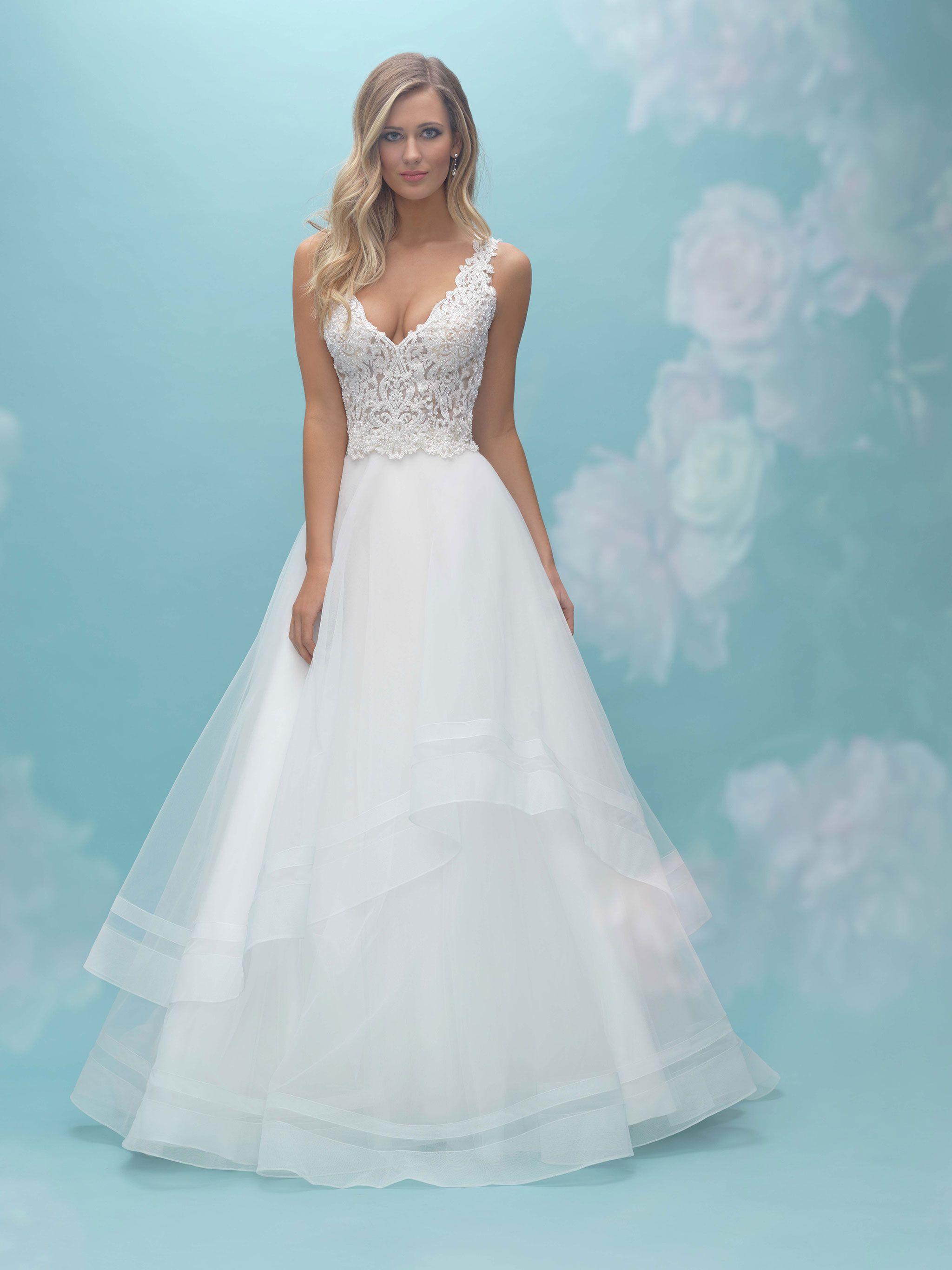 thumbnail   WEDDING   Pinterest   Rehearsal dress, Wedding and ...