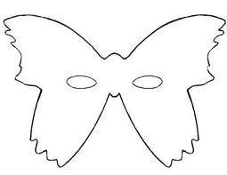 Image Result For Free Printable Owl Mask Templates Masque Carnaval Masques De Carnaval A Imprimer Carnaval