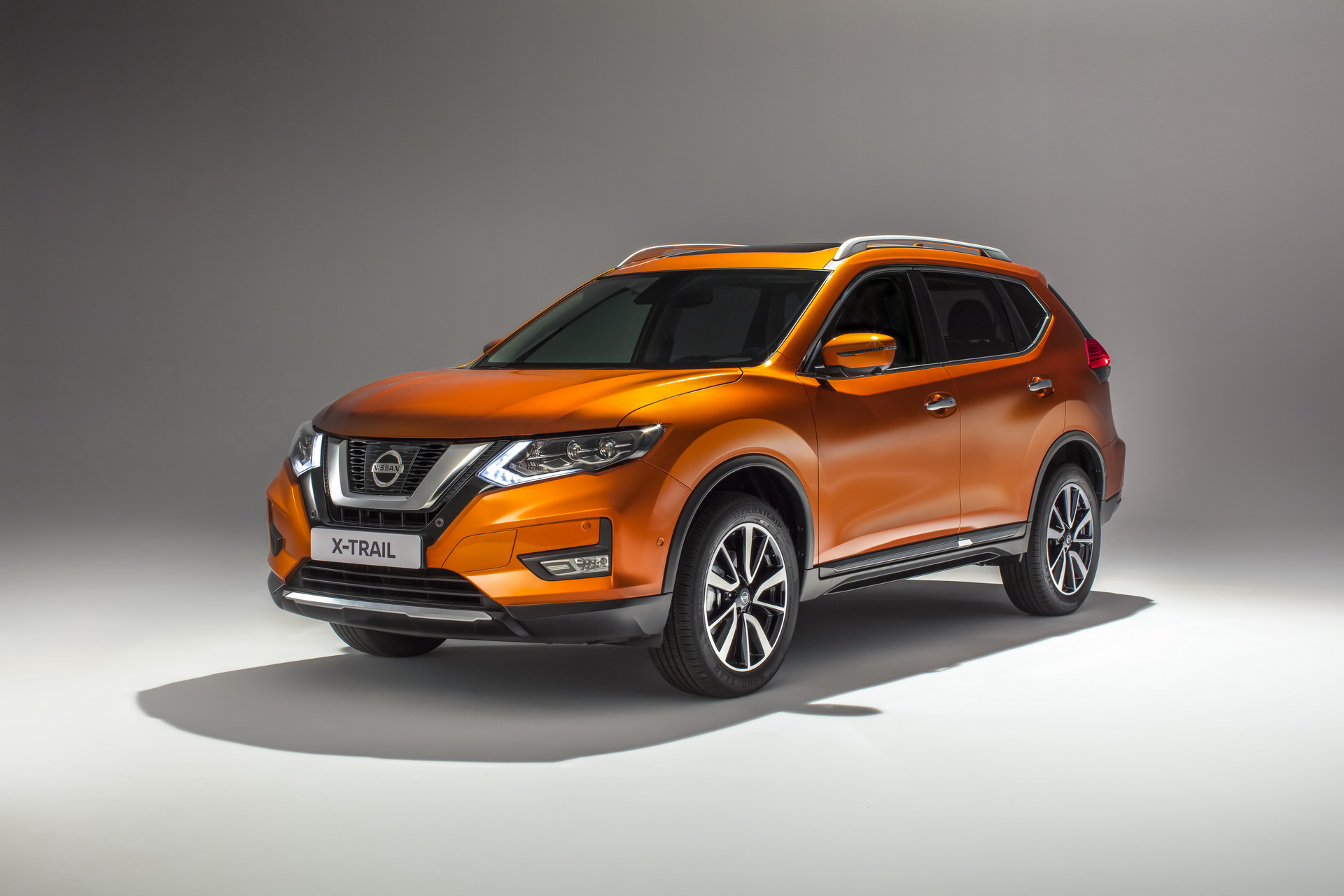Nissan X Trail New 1 7 Liter Diesel And 1 3 Liter Petrol Units Join Uk Range Carmojo The Nissan X Trail S 1 7 Liter Diesel Engi Nissan Nissan Xtrail Suv