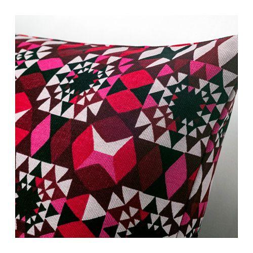 furniture and home furnishings  sofa pillow covers sofa
