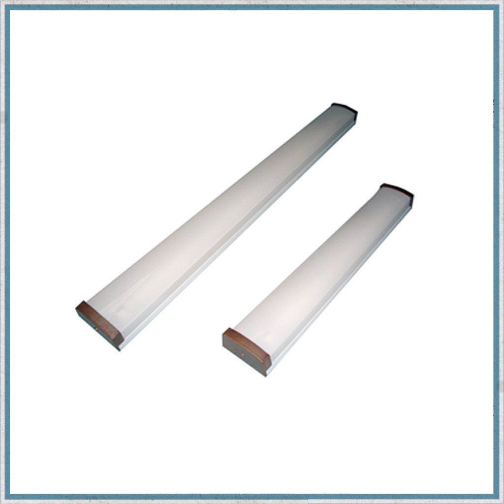 Labcraft Nordic 12v Fluorescent Lights Fluorescent Light Fluorescent Lights