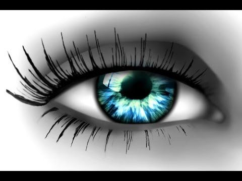 The Banned Self Hypnosis Video - YouTube | Hypnosis