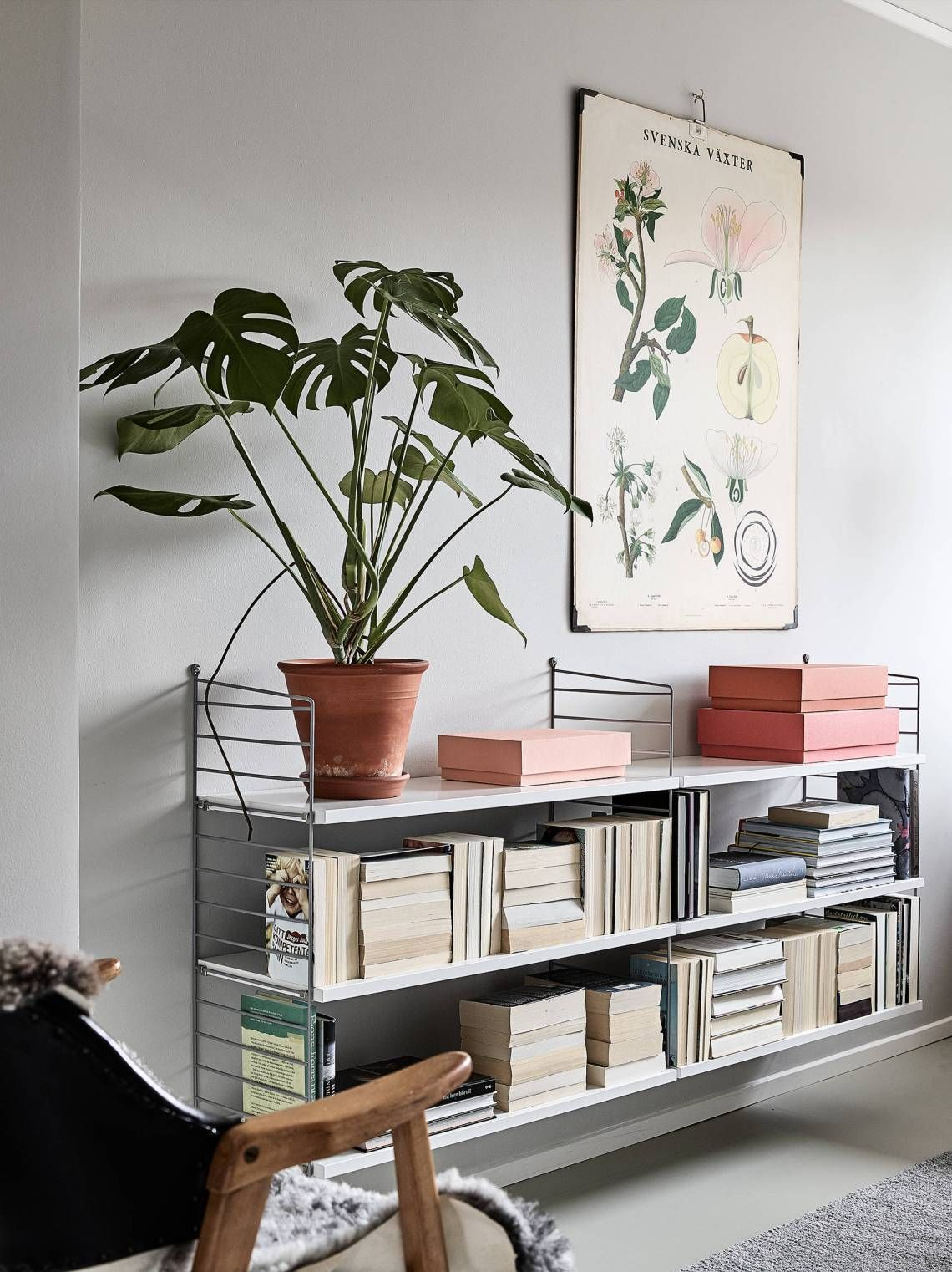 Cozy Office Space Coco Lapine Design Cozy Office Space Interior Cozy Office