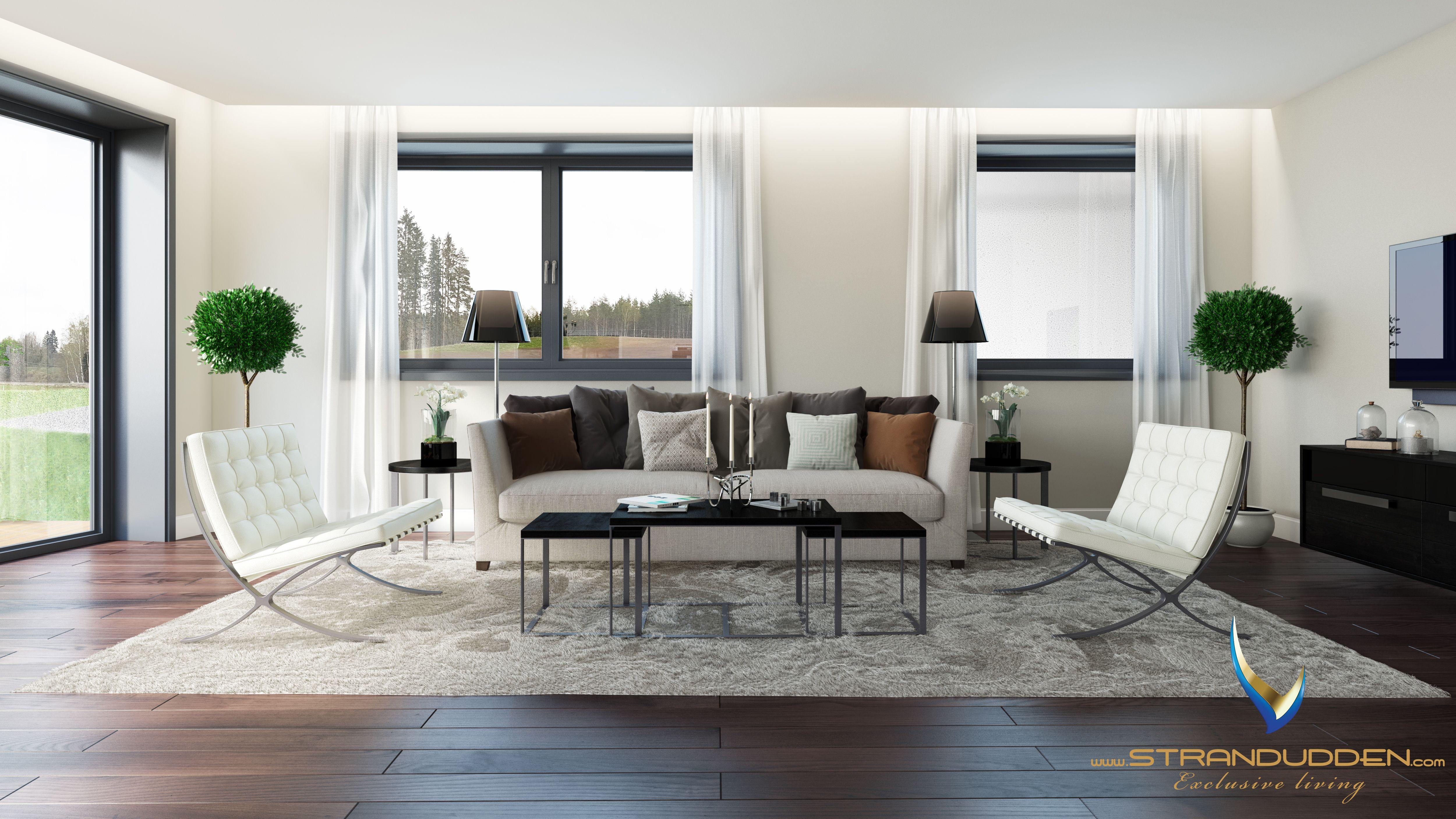 Master bedroom kitchenette  Master bedroom  m Apartment   Room  m Apartment   room
