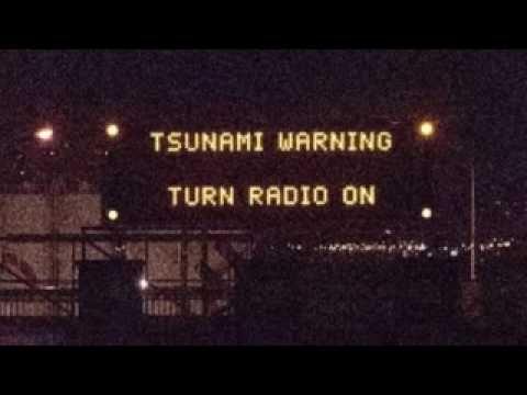 MEGA QUAKE NEW ZEALAND w 16ft  TSUNAMI'S   Thousands flee to Higher Ground