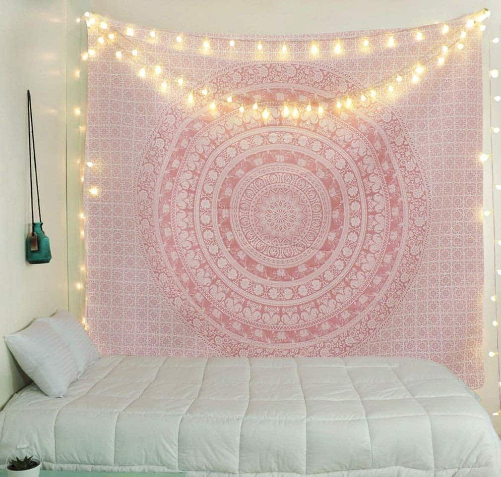 Amazing Teenage Girl Bedroom Ideas For Small Rooms With Images