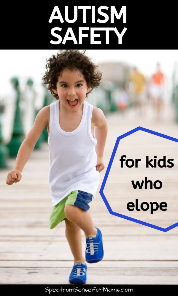 Autism Plus Wandering >> The Best Gps Tracker For Kids With Asd Kindergarten Autism