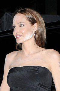 Angelina Flashback Fail