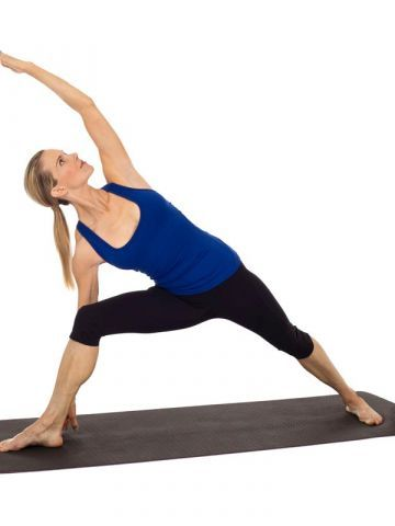 stretches you can do anytime and anyplace  advanced yoga