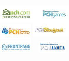 Pch App Winners - Desain Terbaru Rumah Modern Minimalis
