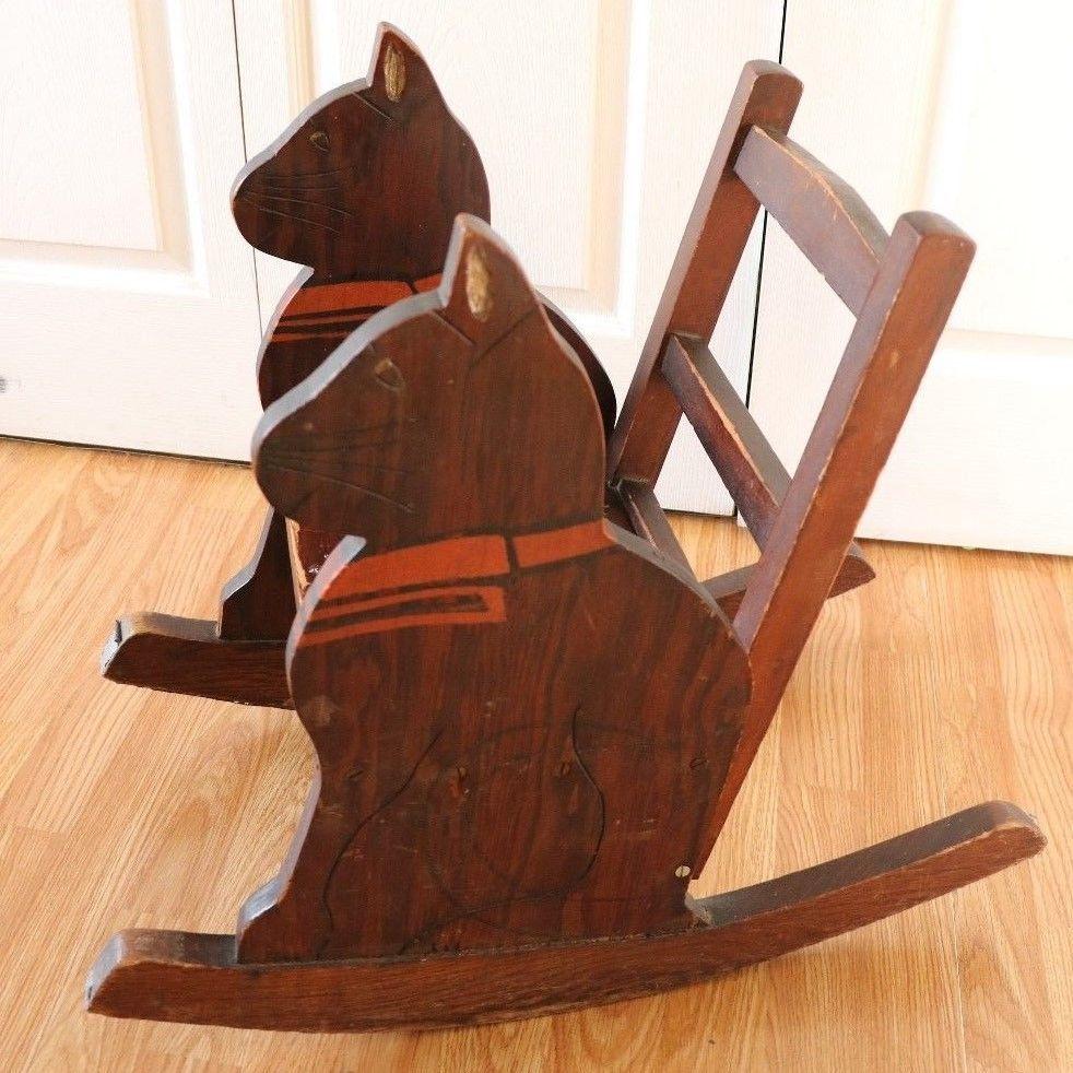 furniture yuba rocking our south seating woodworking handmade chair signature erickson rocker