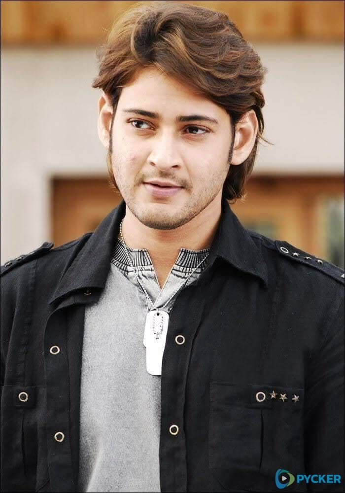 Sexiest Images Of Mahesh Babu That Girls Drool Over Mahesh Babu Mahesh Babu Wallpapers New Movie Images