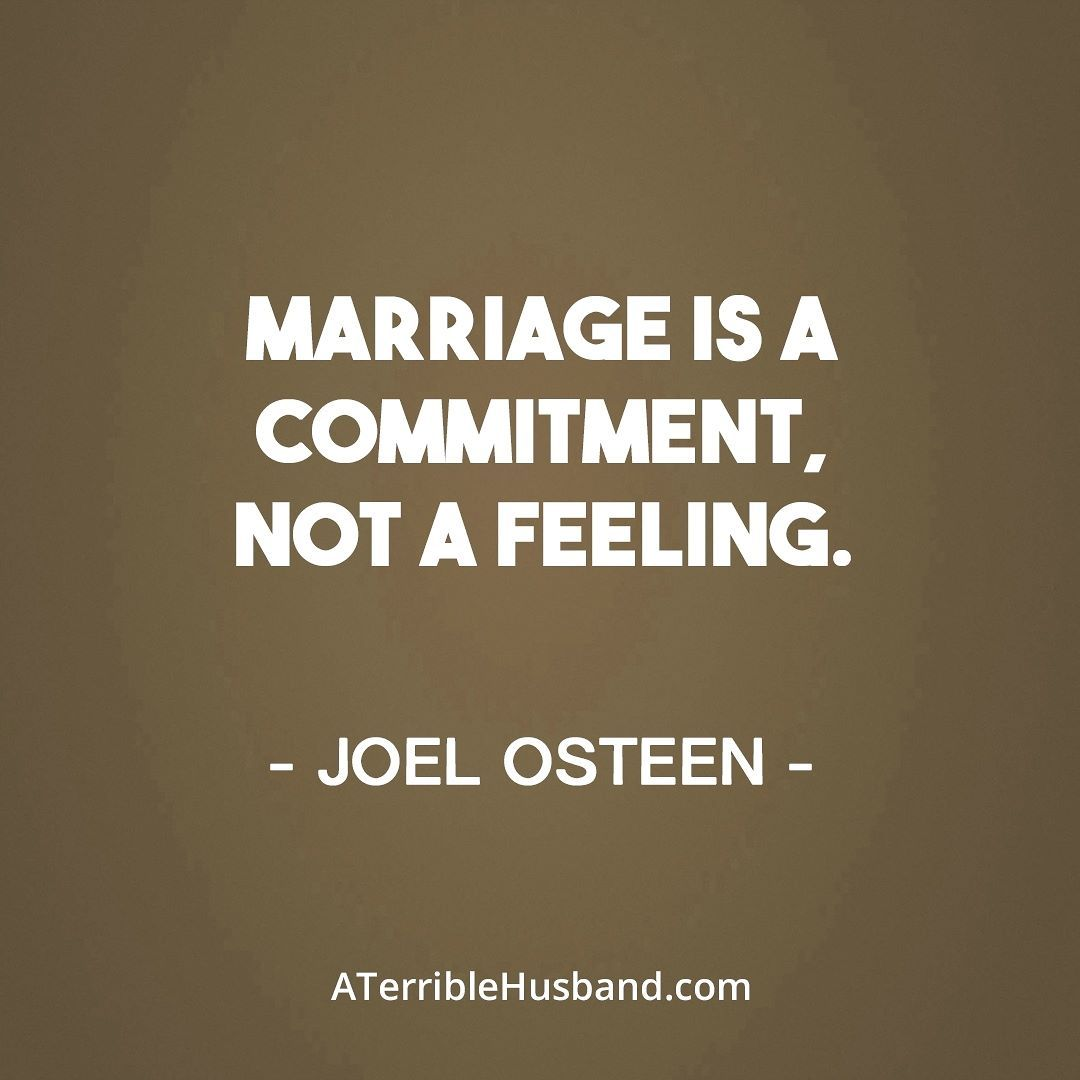 Joel Osteen Quotes 011 Love 3 Pinterest Joel Osteen