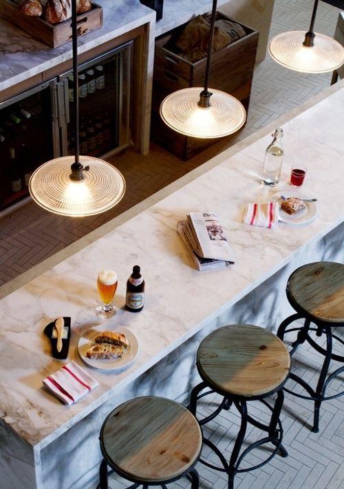 sch ngeist bars restaurants pinterest bar k chen ideen und lagerraum. Black Bedroom Furniture Sets. Home Design Ideas