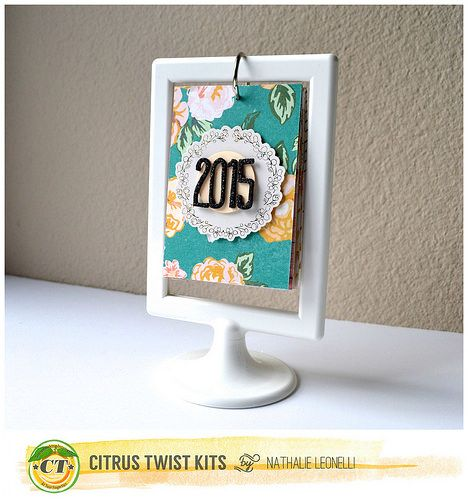 Ikea Tolsby Frame Made Into A Desktop Calendar Diy Calendar Ikea Tolsby Frame Diy Desk Calendar