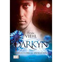 """""""Darkyn"""" von Lynn Viehl"""