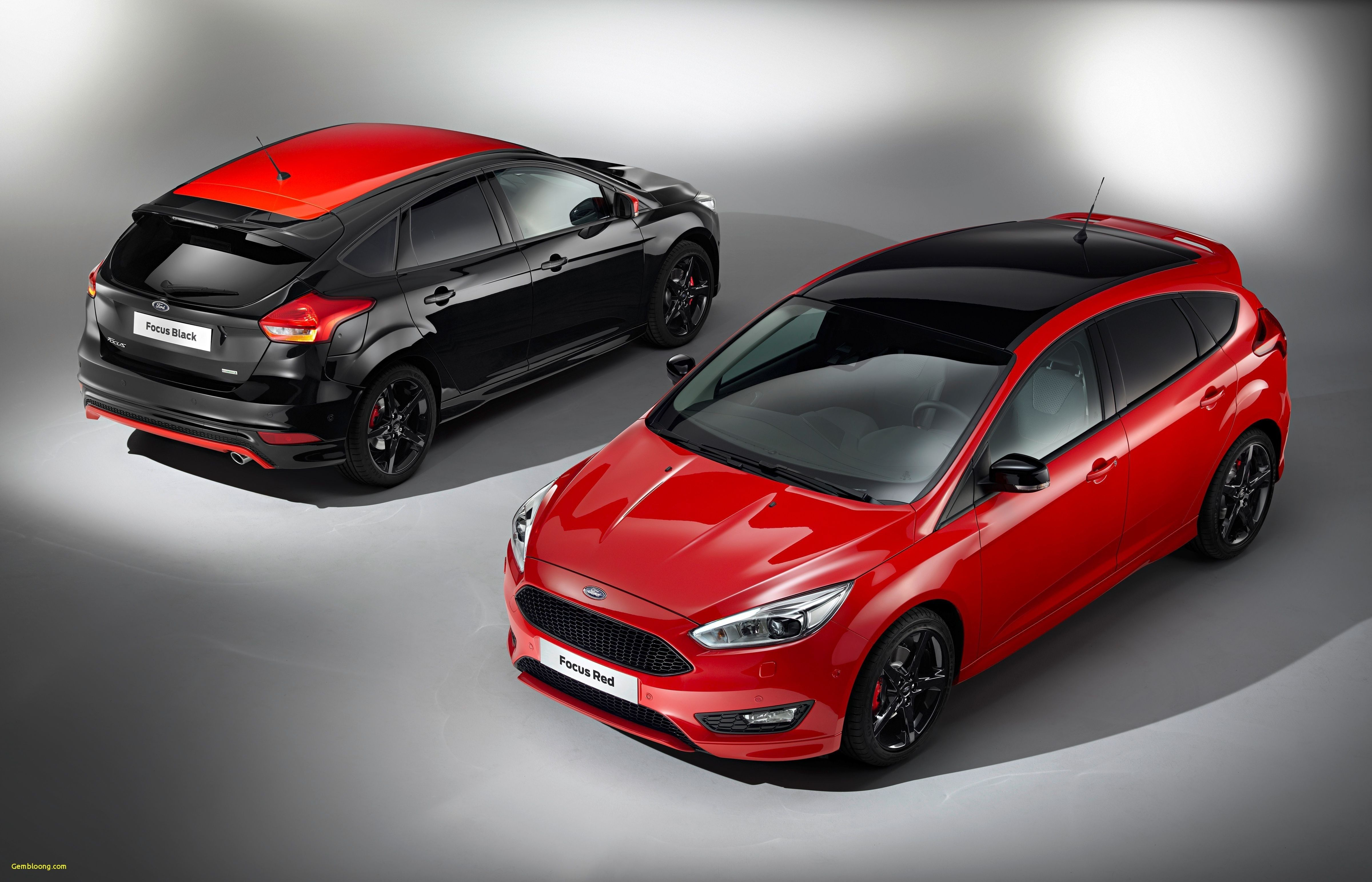 How Much For 2020 Ford Fiesta St Rs Ford Focus Zetec Ford Focus