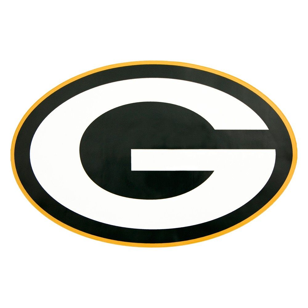 Green Bay Packers Logo Png Transparent Svg Vector Freebie Supply Green Bay Packers Logo Green Bay Packers Green Bay Packers Funny