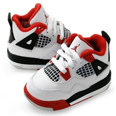 My kids will have sooo much swag. | Baby boy shoes, Cute baby ...